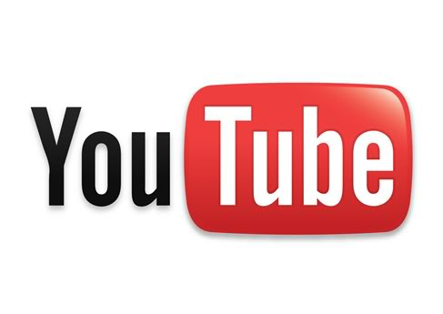 Los vídeos de productos en las tienda online mejoran en un 79% las posibilidades de compra