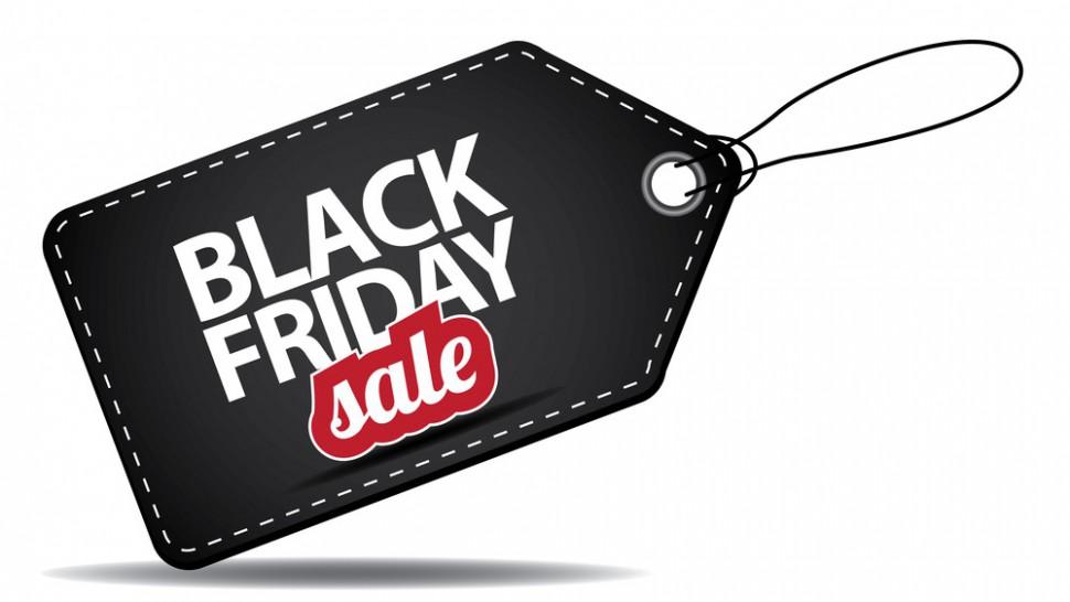 El 29 % de los consumidores españoles piensan comprar online en el Black Friday