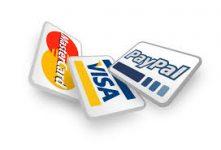 formas_de_pago_online_conocea