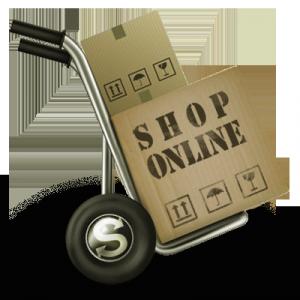 compras-online