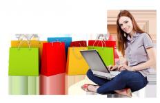 creación tienda virtual