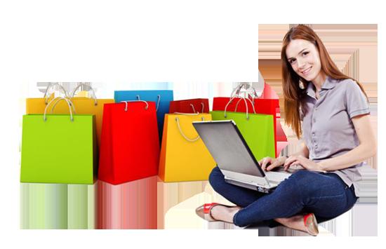Por qué las tiendas online no deberían descuidar su política de devoluciones