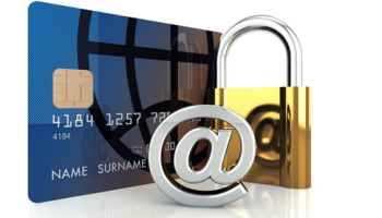 La seguridad, casi tan importante como el precio para los compradores online