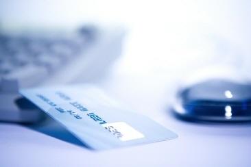 El fin de las tiendas físicas cada vez más cerca: los consumidores están listos para comprar online exclusivamente