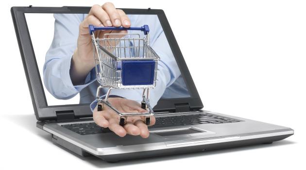 ¿Por que los consumidores eligen determinadas tiendas online y no otras?
