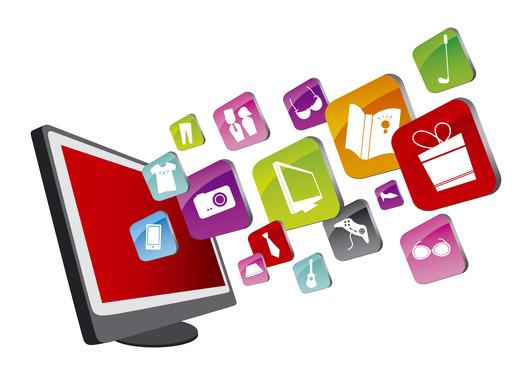 ¿Por qué los consumidores compran cada vez más online?