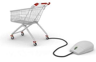 Un tercio de los consumidores españoles ya compran online al menos una vez al mes