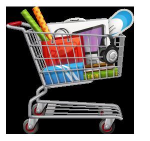 tiendas-virtuales-online