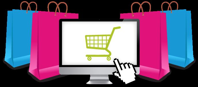 El comercio online se dispara y cada vez más usuarios eligen Internet para realizar sus compras