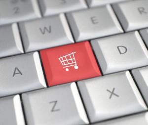 ¿Se pierde la fidelidad de los consumidores con el ecommerce?