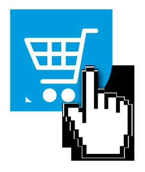 Comprar en internet ya no es más barato que comprar offline