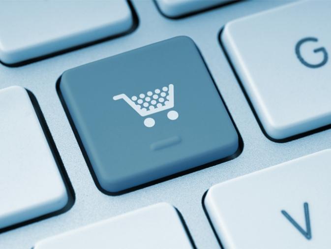 Cada vez más consumidores prefieren comprar online antes que ir de tiendas