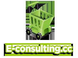 Venta en internet, creación de tiendas on-line. Tiendas virtuales. Venta de productos por internet. Tiendas virtuales en España